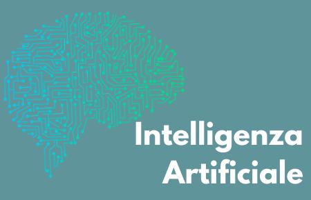 Soluzioni - Intelligenza Artificiale