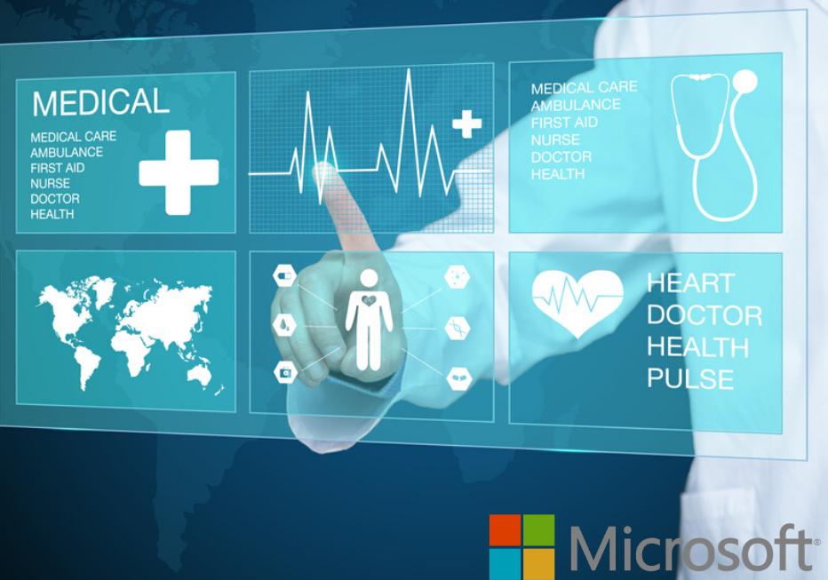 Microsoft e intelligenza artificiale