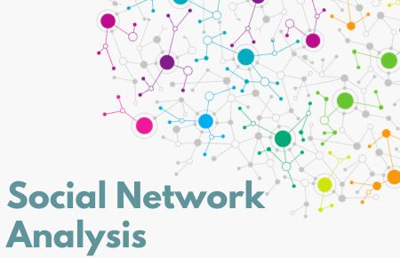 Soluzioni - social network analysis