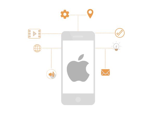 Lavora con noi - Entra nel nostro Team - iOS developer