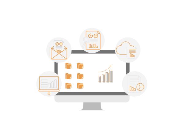 datastage developer
