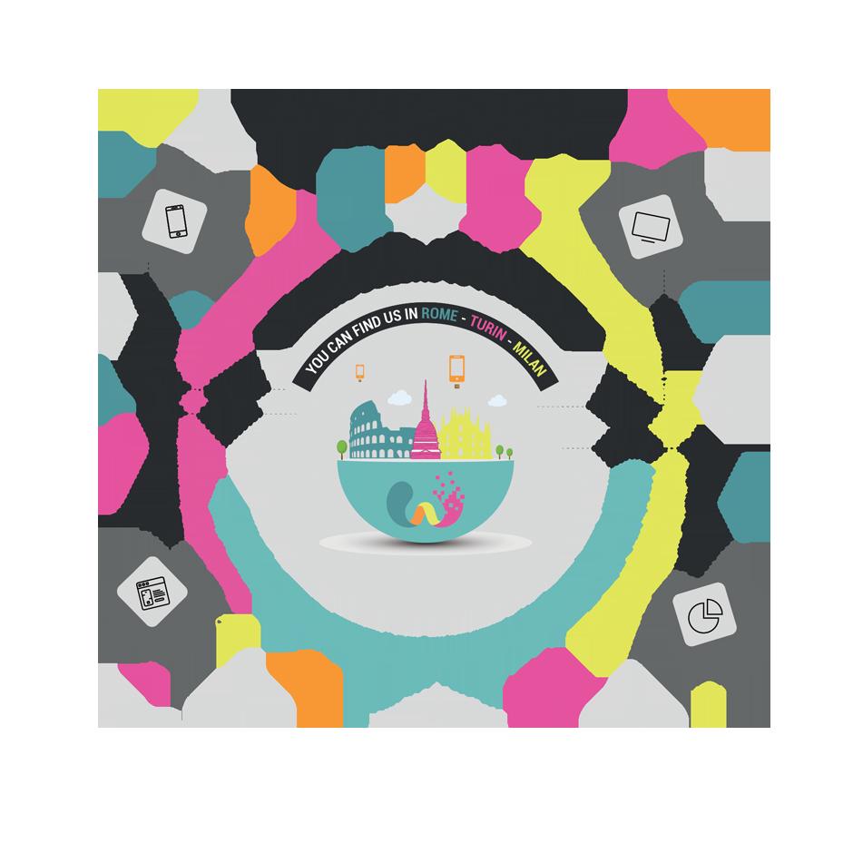 about us - Wakala